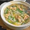 下味冷凍肉で1週間!解凍なしで作れちゃう晩ご飯おかず~豚肉編~