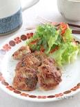 豚こま和ピカタ§時短・簡単・美味しいレシピ
