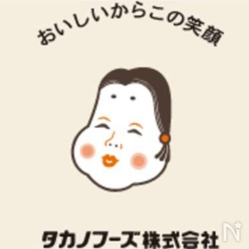 タカノフーズ株式会社