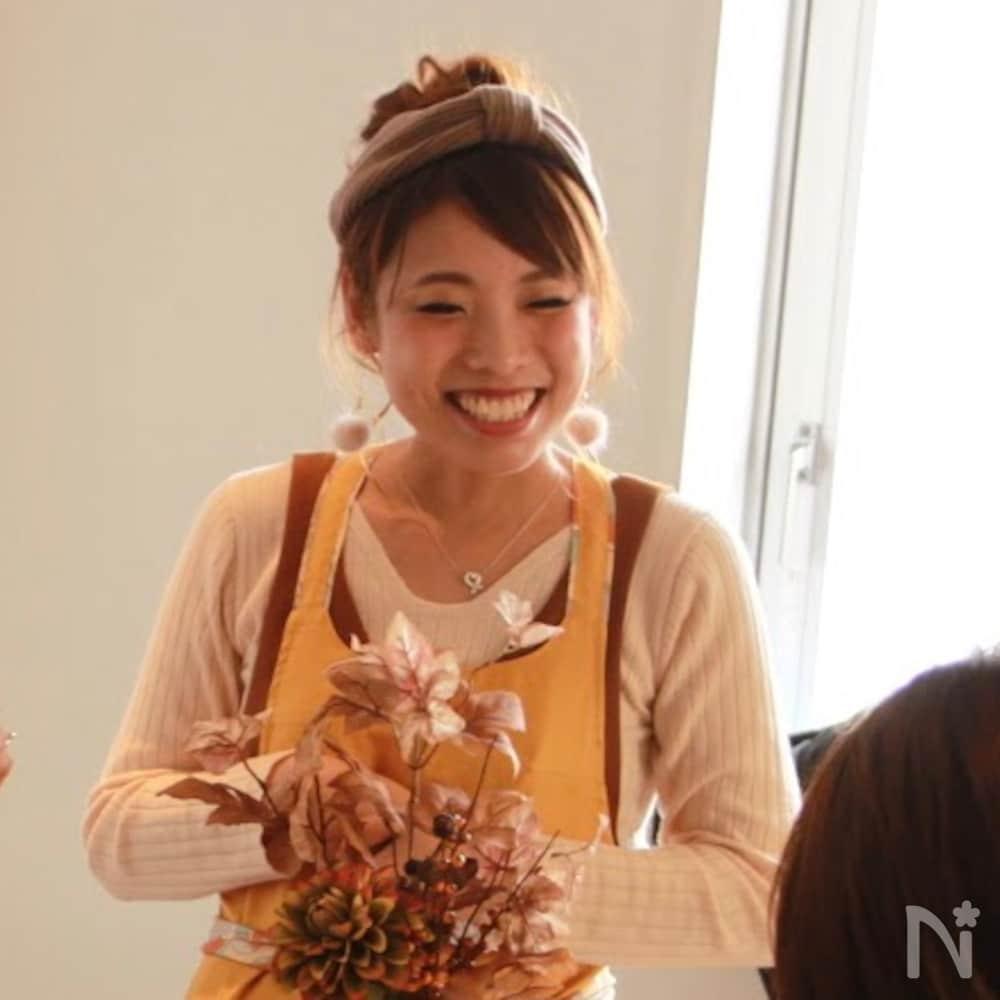 maina♡ (坂本真衣)