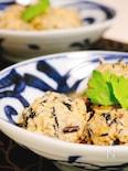 和食嫌いもイチコロ♡スプーンで作れる簡単ひじき団子