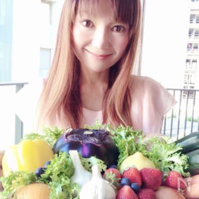 Michiko Felice