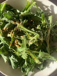 ⭐️春菊サラダ
