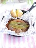 【ときめくレシピ】洋食屋さんのハンバーグ