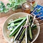 夏休みは「おうち縁日」を楽しもう♪絶対盛り上がる屋台レシピ