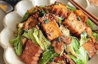 【豚こま肉】の人気レシピ15選|コスパ最強!アレンジ自在の「肉おかず」