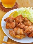 【完全ガイド】鶏のから揚げ