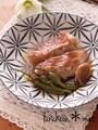赤魚の煮付け『清酒で旨味がアップ』