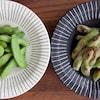 枝豆のおいしさを120%楽しむ!茹で方からアレンジテクまで一挙ご紹介!