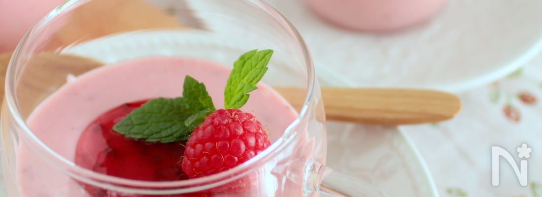 見て美味しく食べて美味しく、栄養面を考慮した作りやすいレシピ