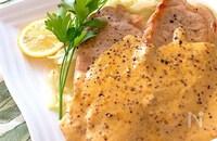 料理の幅が広がる!爽やかで刺激的な「マスタード」を使いこなすレシピ15選