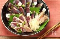 きれいに痩せる食生活のススメ!筋トレ男子に聞く、おすすめ食材&食べ方