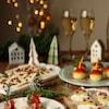 クリスマスパーティーで使える!2ステップでできる!センスが光る簡単&おしゃれフィンガーフードテク