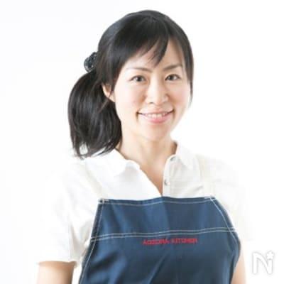 玉田 悦子