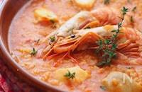 いろんな国の料理を作ってみよう!美味しい定番スペイン料理15選