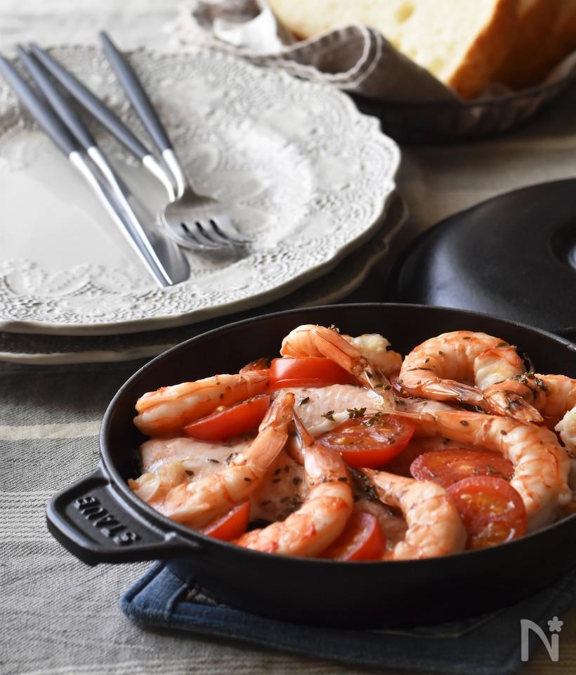 生鮭を使った人気レシピ20選!塩焼きからパイ包みまで焼き方別に紹介の画像