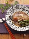 お料理上手な魚の煮付け㊙知って得する調味料の使い方
