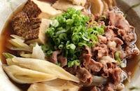 最も身近な健康食材!マンネリ打破の豆腐活用レシピ15