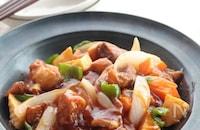 おうちで挑戦したい!本格派中華料理のコツが身につく人気レシピ15選