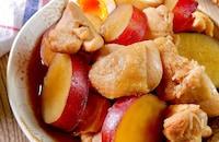 ほっとする家庭の味!うま味たっぷり「鶏肉の煮物」15選