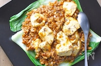 本当に美味しい麻婆豆腐|何度も作りたい定番レシピVol.1