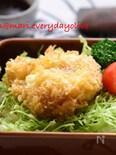 簡単料理の時こそ拘りたい♪添え物野菜〜キャベツの千切り〜