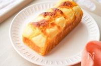 【バター不使用】パイナップルケーキ