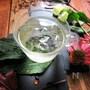 夏バテや熱中症対策にぴったり!夏におすすめのハーブと手作りハーブドリンク