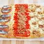 おうちで作ろう!スペインのふんわりピッツァ「コカ」