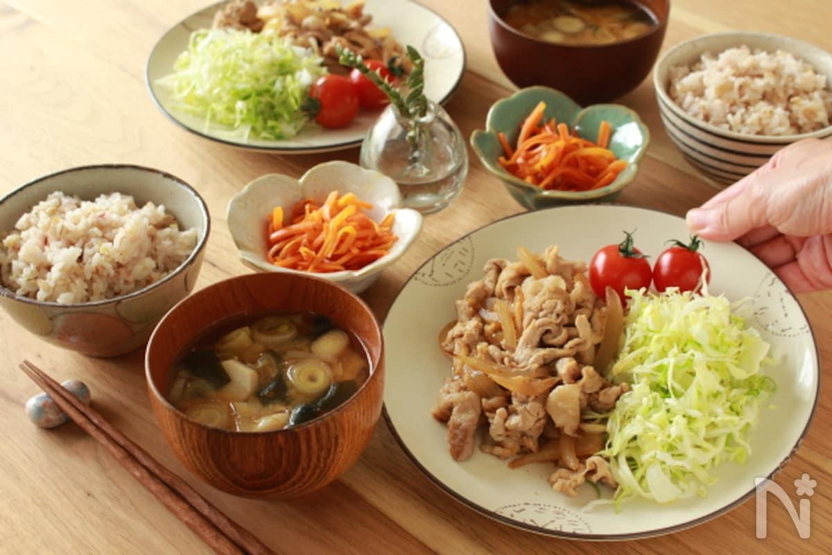 安い 魚 料理 簡単