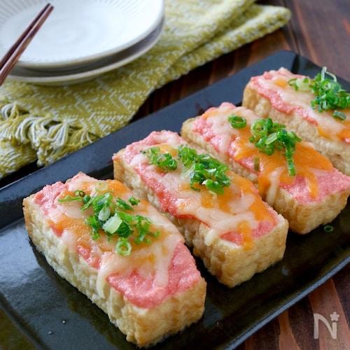 居酒屋メニューの人気料理・レシピランキング 6品 | Nadia