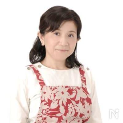 仁藤由希恵【ユッキー】