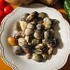 春が旬!「アサリ」の美味しい調理法と栄養