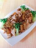 炊飯器で作る✴︎鶏むね肉と大根・しめじの煮込み