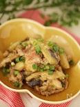 茄子がもっと好きになる✿茄子と豚肉のスタミナ炒め