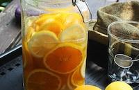 優しい甘さで身体にもいいことたくさん♪はちみつ活用レシピ16