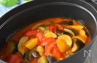 本当に美味しいラタトゥイユ|何度も作りたい定番レシピVol.141