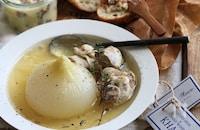 玉ねぎのレシピ15選 | 簡単で人気の玉ねぎ料理!美味しく丸ごと