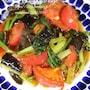 トマトの人気レシピ6選 | グラタン・ジャム・炒め物など!加熱で栄養も美味しさもUP