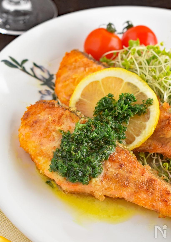 時短で作れる!夕食の献立案&レシピ24選