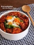 お弁当にもおすすめ*漬け込み不要!味付けも簡単な鶏チリ