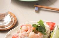 パクチー好き必見!エスニック食材【パクチー】をもっと楽しむレシピ15選
