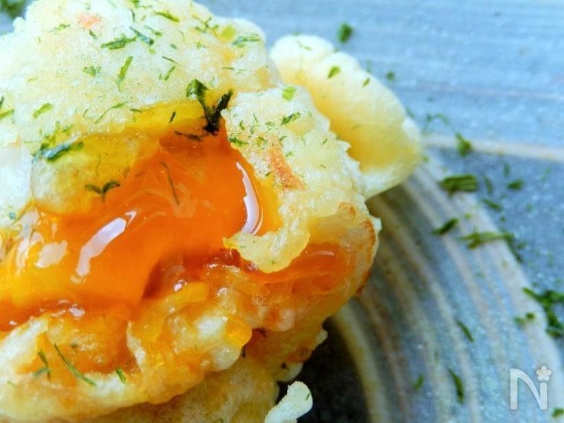 熊本発祥のちくわサラダって?家庭で人気のお惣菜を合体したダブルのおいしさ!の画像