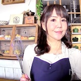 桃咲マルク