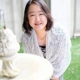 バリ猫ゆっきー(吉田由季子)