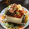ピリッと辛くて味わい深い!夏に食べたい「キムチ」の絶品レシピ15選