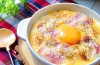 簡単・がっつり・美味しいの3拍子♪RINATY(りなてぃ)のおすすめBRUNOレシピ