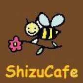ShizuCafe