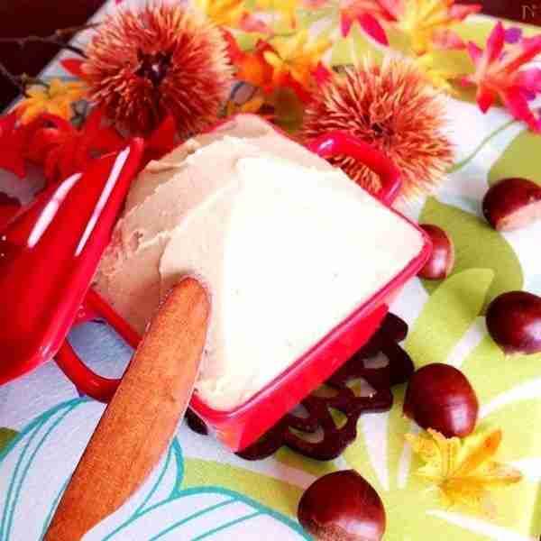 【保存版】基本のカスタードからほうじ茶などの個性派まで!いろいろクリームレシピ
