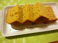 ツナカレー食パン